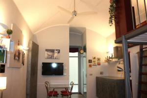 Cocco Mini Loft Torino - AbcAlberghi.com