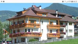 Apartments Nadia - AbcAlberghi.com