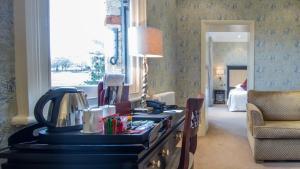 The Petersham Hotel (16 of 38)