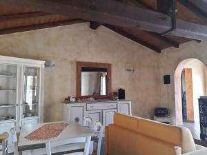 Casa L'Agliuledda - AbcAlberghi.com