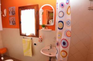 Casale Geniva, Prázdninové domy  Massarosa - big - 14