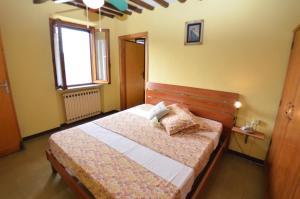 Casale Geniva, Prázdninové domy  Massarosa - big - 19