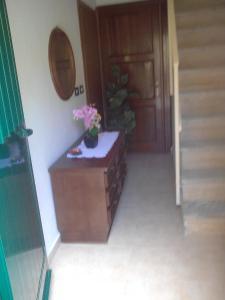 Affittacamere Graziella, Vendégházak  Vernazza - big - 33