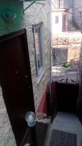 Dadu's Apartment, Apartments  Tbilisi City - big - 29