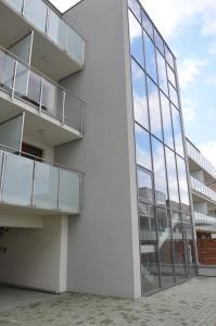 Apartament Rocha