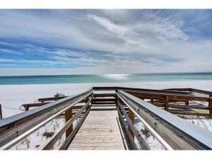 Ocean Breezes CRYB House, Case vacanze  Destin - big - 17