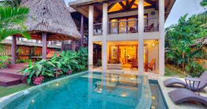 Nanuku Auberge Resort (28 of 88)