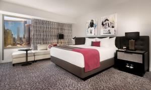 Planet Hollywood Resort & Casino (9 of 33)