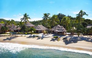 Nanuku Auberge Resort (40 of 88)