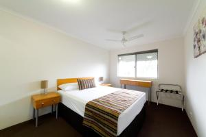 Rockhampton Serviced Apartments, Apartmanhotelek  Rockhampton - big - 59