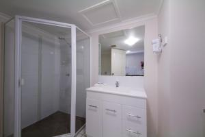 Rockhampton Serviced Apartments, Apartmanhotelek  Rockhampton - big - 61