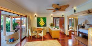 Nanuku Auberge Resort (4 of 88)