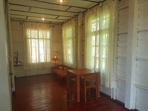 Villa Thakhek, Guest houses  Thakhek - big - 33