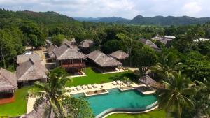 Nanuku Auberge Resort (2 of 88)