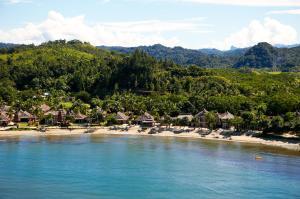Nanuku Auberge Resort (38 of 88)