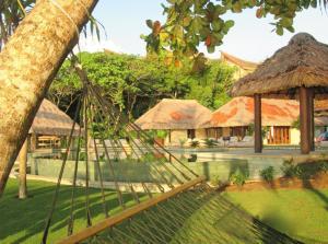 Nanuku Auberge Resort (36 of 88)