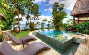 Nanuku Auberge Resort (35 of 88)