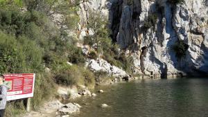 Holidayland, Villaggi turistici  Narbonne-Plage - big - 31