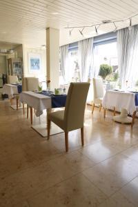 Hotel Sonnenhof, Hotels  Bad Herrenalb - big - 44