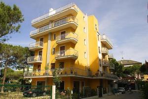 Residence Mini Sayonara - AbcAlberghi.com