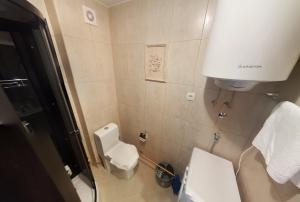 Apartment Gosposhtina 219, Apartmány  Budva - big - 67