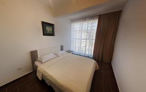 Apartment Gosposhtina 219, Apartmány  Budva - big - 69
