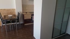 Apartment Gosposhtina 219, Apartmány  Budva - big - 74