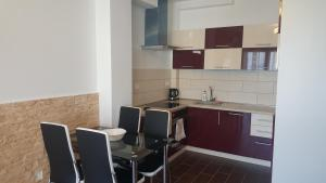 Apartment Gosposhtina 219, Apartmány  Budva - big - 80