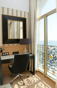 Gran Hotel del Sardinero (40 of 80)
