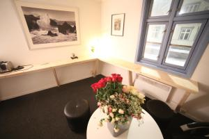 Tromso Activities Hostel, Hostely  Tromsø - big - 40