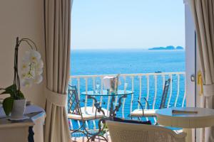 Hotel Marincanto (37 of 74)