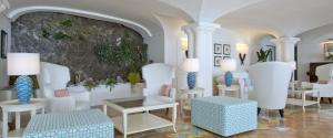 Hotel Marincanto (22 of 74)