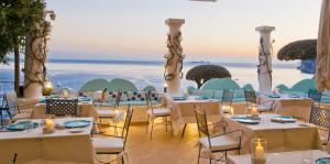 Hotel Marincanto (26 of 74)