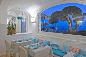 Hotel Marincanto (29 of 74)