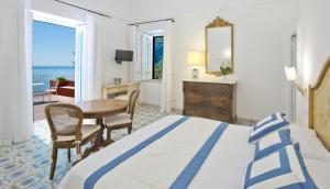 Hotel Marincanto (36 of 74)