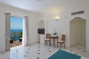 Hotel Marincanto (40 of 74)