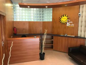 Costa Dorada Apartments, Apartments  Salou - big - 82