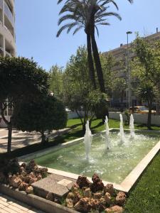 Costa Dorada Apartments, Apartments  Salou - big - 81