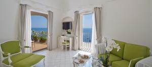 Hotel Marincanto (35 of 74)