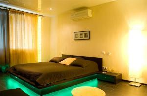 Apartment on Voykogo 6-218