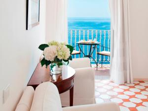 Hotel Marincanto (34 of 74)