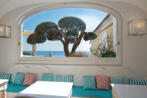 Hotel Marincanto (24 of 74)
