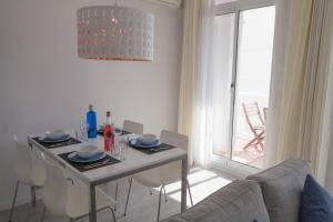 Friendly Rentals Warm Sands, Ferienwohnungen  Sitges - big - 20