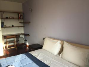 Appartamento Casa Rosa