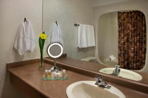 White Oaks Conference and Resort Spa