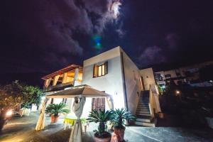 Casa Papiro B&B - AbcAlberghi.com