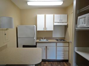 Extended Stay America - Tampa - North Airport, Aparthotely  Tampa - big - 11