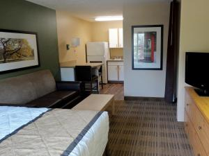 Extended Stay America - Tampa - North Airport, Aparthotely  Tampa - big - 3