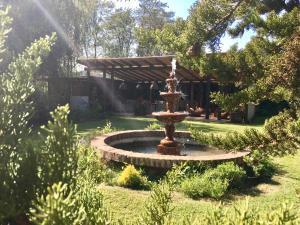 Hotel Casa De Campo, Hotely  Santa Cruz - big - 51