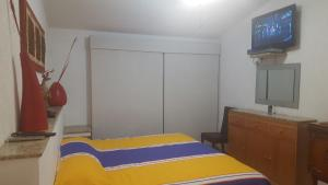 Residencial Diamante, Дома для отпуска  Акапулько-де-Хуарес - big - 7